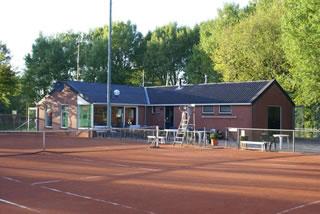 Sportclub Tjuchem